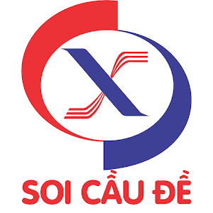 Soi Cầu Đề APK Download for Android