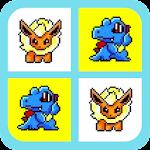 Pikachu Go Icon