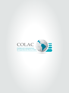 Colac 1.1.2 Mod + Data for Android 1