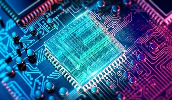 Cache là gì? Cache memory được cài đặt trực tiếp trên CPU