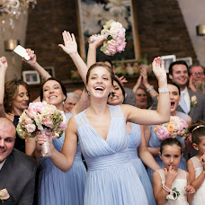 Wedding photographer Victor Rodriguez urosa (victormanuel22). Photo of 04.01.2019