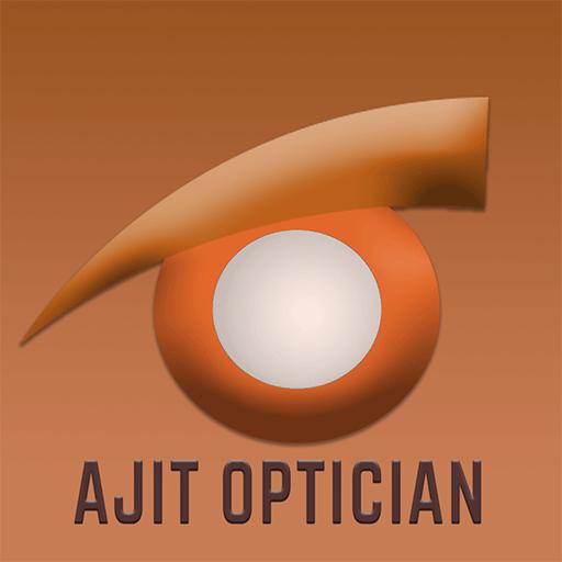Ajit Optician