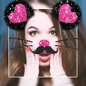 Face Swap - P123 Photo Editor icon
