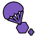Twitch Channel Points Autoclicker (Lite)
