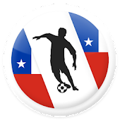 Chile Football League - Chilean Primera División