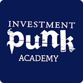 Investment Punk Academy (IPA)