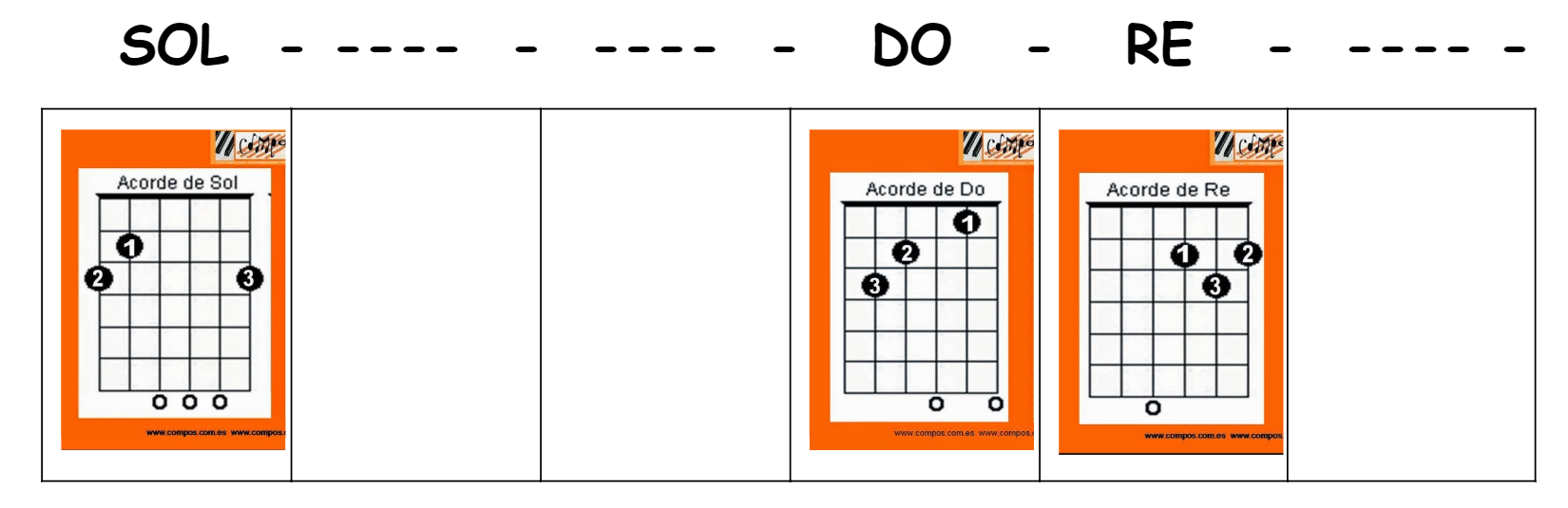01-03 SOL-DO-RE