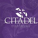 The Citadel icon