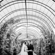 Свадебный фотограф Donatas Ufo (donatasufo). Фотография от 20.11.2017