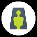 uTRAC Workforce Management icon