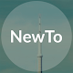 NewTo for PC-Windows 7,8,10 and Mac
