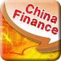 Learn Financial Chinese icon