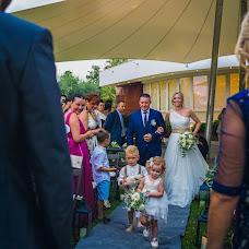 Wedding photographer Lorenzo Ruzafa (ruzafaphotograp). Photo of 30.07.2019