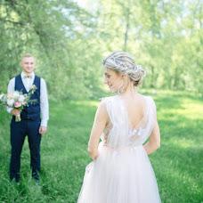 Wedding photographer Dimitr Todorov (DIMANTOD). Photo of 07.09.2018