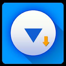 Download App VidGet Video Downloader for Facebook