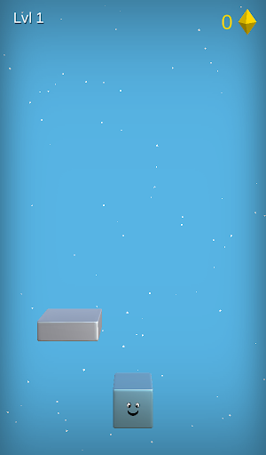 Happy Stack android2mod screenshots 8