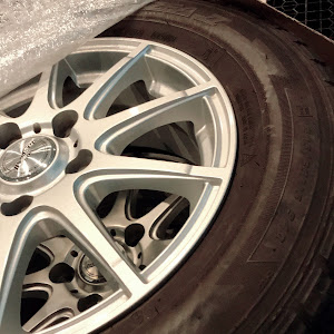 ステップワゴン RG1のカスタム事例画像 kawaさんの2020年01月18日12:34の投稿