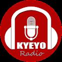 Kyeyo Radio icon