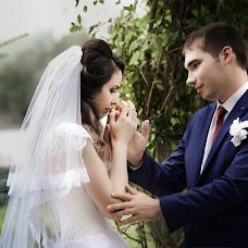 Wedding photographer Bella Panfilova (bellafoto). Photo of 14.07.2017