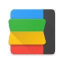 DownloadBlack Menu for Google™ Extension