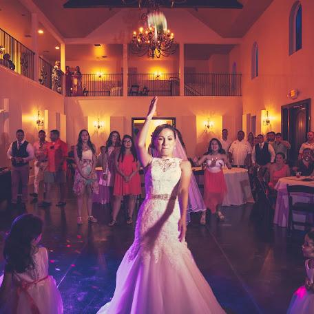 Wedding photographer Eric Marcus (67tango67). Photo of 29.11.2016