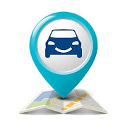 Park My Car by Virinchi Software Private Limited icon