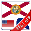 Florida Newspapers : Official icon