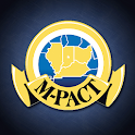 M-PACT Events icon