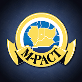 M-PACT Events