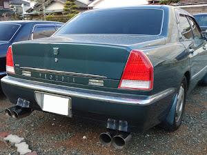 プラウディア S32Aのカスタム事例画像 TK HIROさんの2020年12月30日21:30の投稿