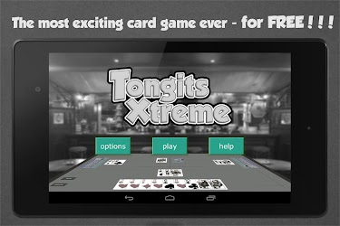 TongitsXtreme APK Download – Free Card GAME for Android 7
