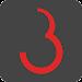 Bellero icon