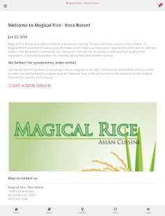 Tải Game Magical Rice