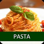 Pasta ricette di cucina gratis italiano offline. 1.01