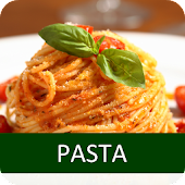 Pasta Ricette Di Cucina Gratis Italiano Offline. Android APK Download Free By Akvapark2002