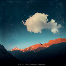 Photo: #surreal   #mountains   #landscape  wandering cloud  http://wuestenhagen-imagery.photoshelter.com/gallery-image/new-nuevo-neu/G00005KL_sDRMu40/I0000S15vLW.SOLw