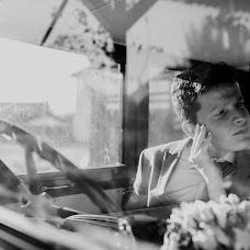 Wedding photographer Paul Budusan (paulbudusan). Photo of 19.07.2017