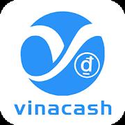 VinaCash-Vay Tiền Mặt-Nhận Tiền Sau 30 Phút