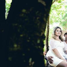Wedding photographer Marcel Felipe (marcelfelipe). Photo of 24.11.2015
