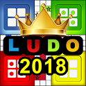 Ludo Mini 2018 ( New ) icon