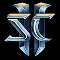 StarCraft Units Sound icon