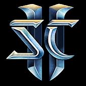 StarCraft Units Sound