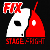 Stagefright Fix guide