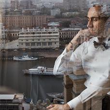 Свадебный фотограф Анатолий Битюков (Bityukov). Фотография от 19.06.2017
