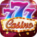 Free Casino: Slots and Poker - win your jackpot!