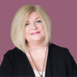 Carie Lyndene The Sales Sage