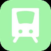 Adana metrosu