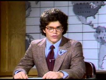 Kirk Douglas - February 23, 1980