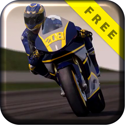 Motorcycle Epic Ride Live WP