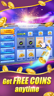 Remi Indonesia Online – Indonesia Rummy 6